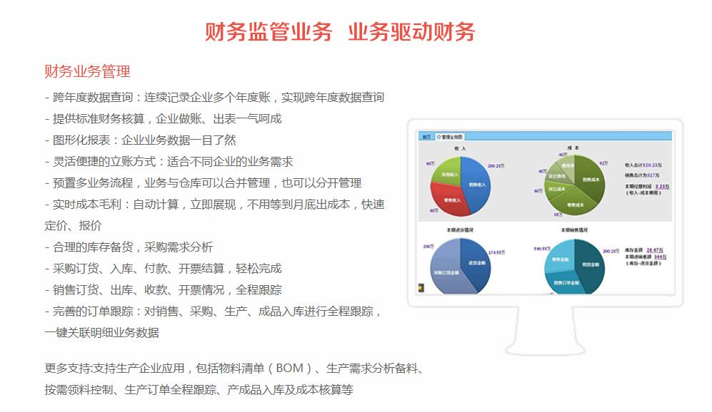 捷易通官网网址_畅捷通 T+-济南友泽软件科技有限公司——官方网站